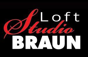 LOFT STUDIO BRAUN